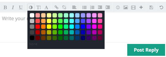 color_palette.png