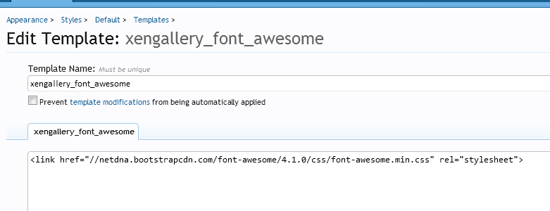 double font awesome2.png