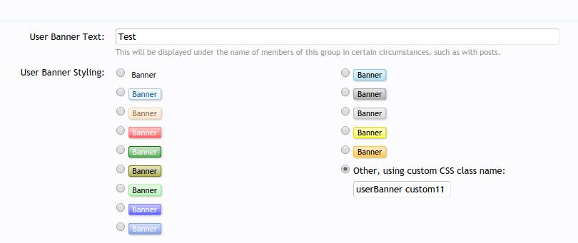 Edit User Group  Registered   Admin CP   XenForo.png