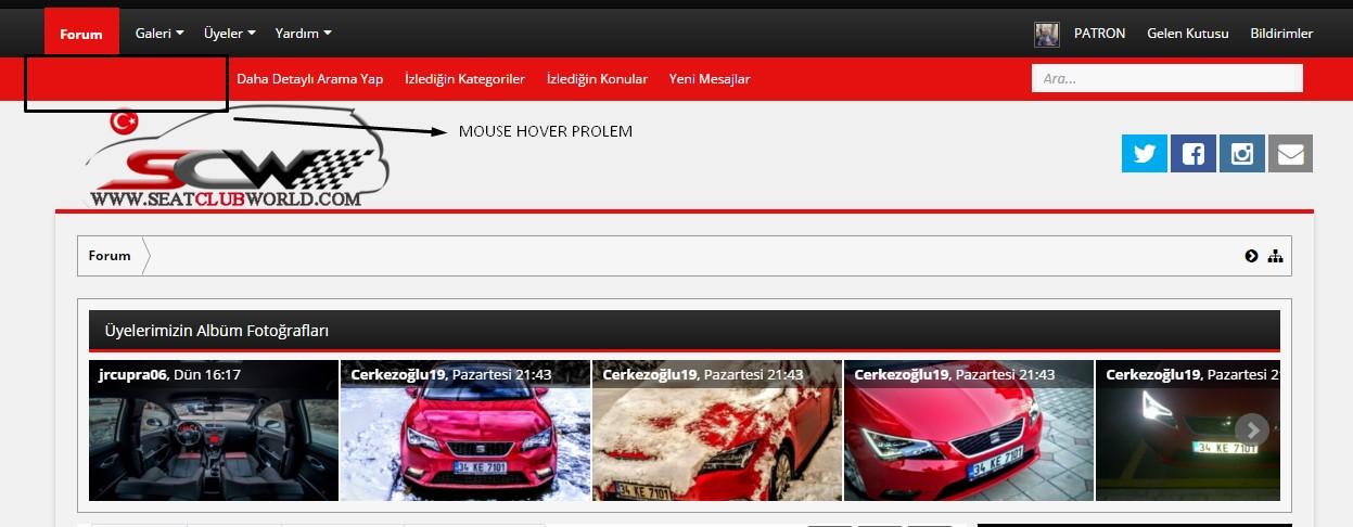 header_hover.jpg