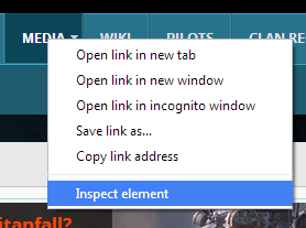 inspect1.png