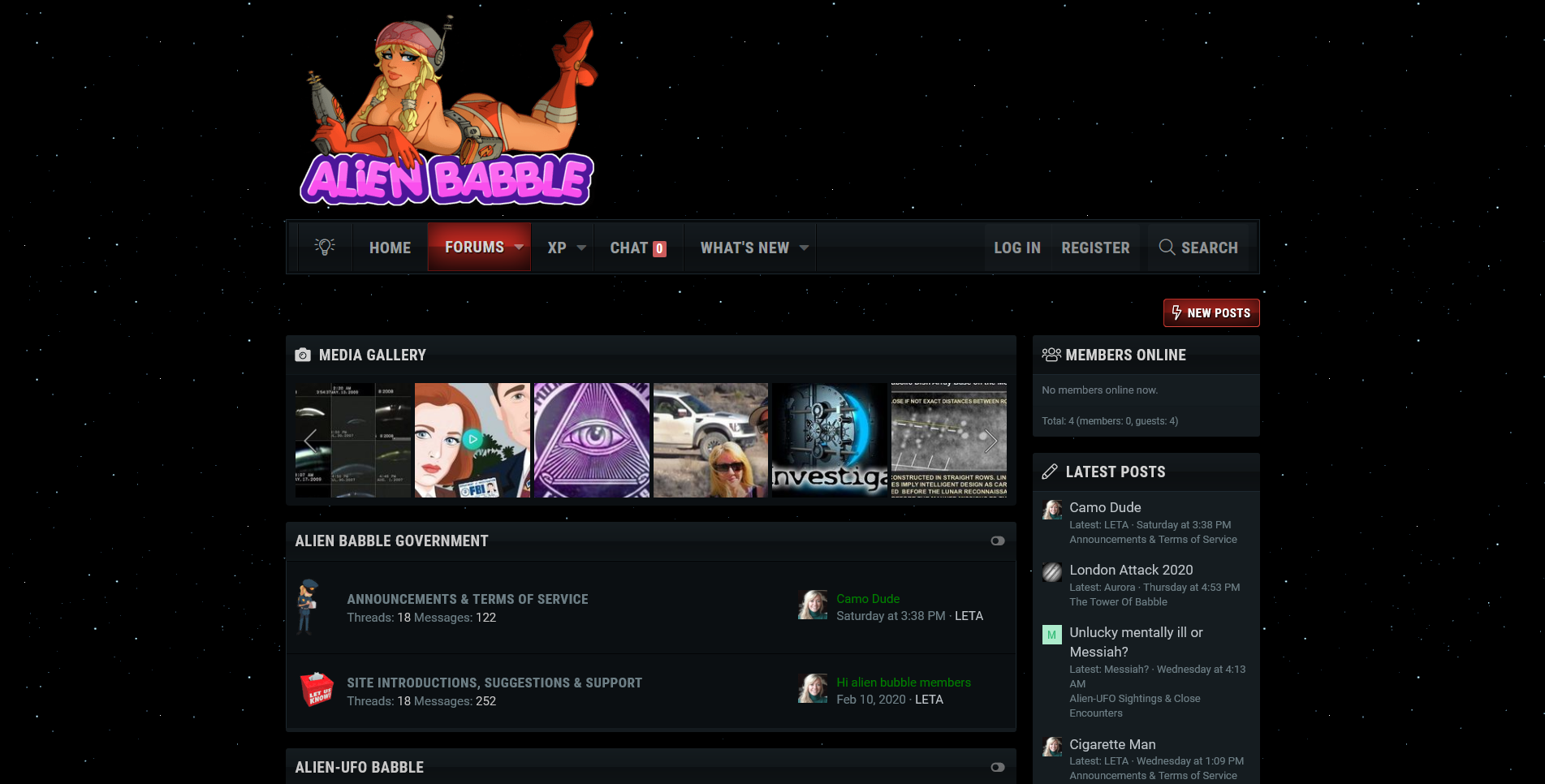 Screenshot_2020-02-17 Alien Babble — Explore The Enigma(3).png