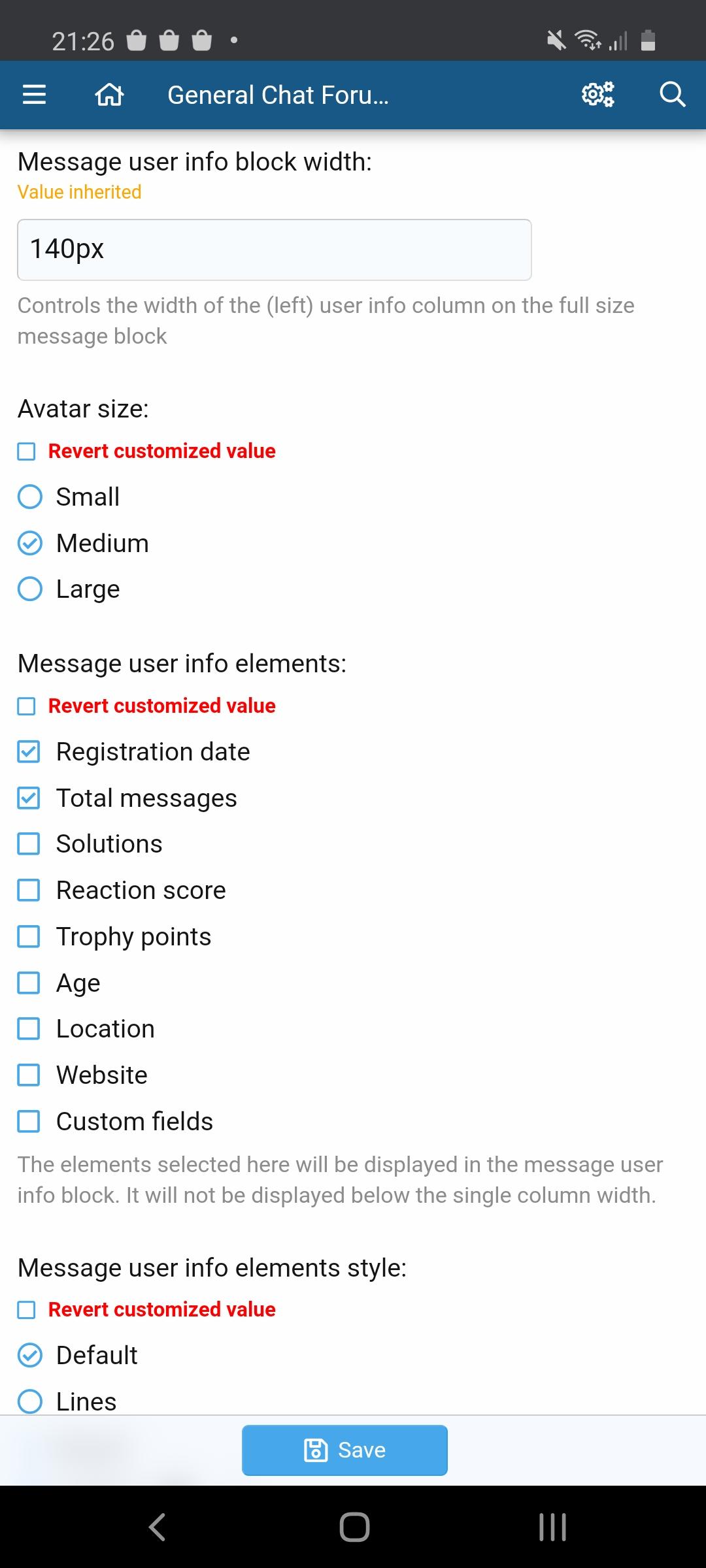 Screenshot_20200831-212610_Chrome.jpg
