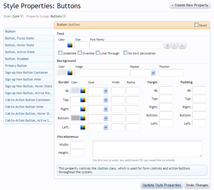 Style-Properties-Buttons.PNG