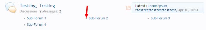 subforum.png