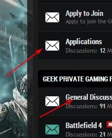 talkGEEK Community.png