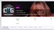 profile_bolt.PNG