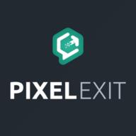 PixelExit.com