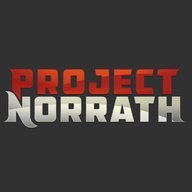 ProjectNorrath