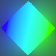colorfulchew