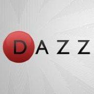 DaZZOnUTube
